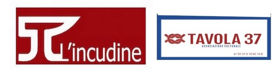 LINCUDINE