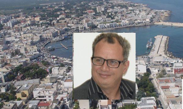 Francesco Baldassarre una eccellenza a Bari