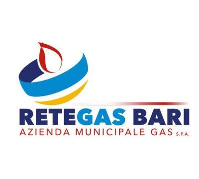 Rete gas Bari pronto intervento funziona bene
