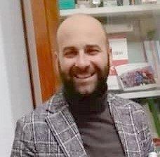 Michele Picaro lascia la Lega