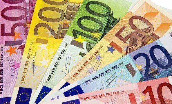 Incentivi per commercianti e ambulanti di Bari a fondo perduto –