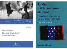 TERRORISMO di Raffaele Vacca