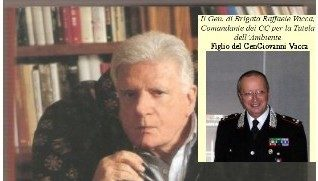 Un libro sulla morte di Aldo Moro, una rilettura a cura di Raffaele Vacca.